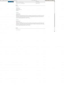 szekelyderzs-fellebbezes-2